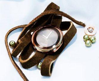 خريد ساعت مچي سلنا